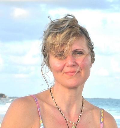 Renata Loree
