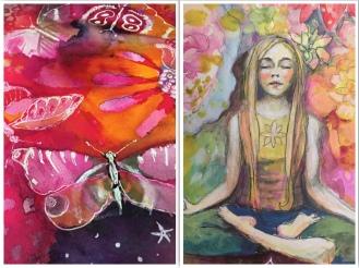 The Creativity Fairy