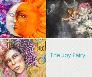 the-joy-fairy