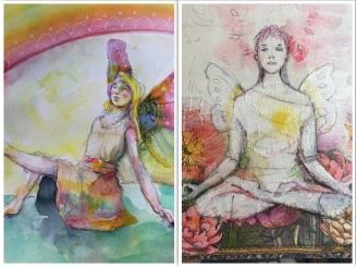 The Wellness Fairy
