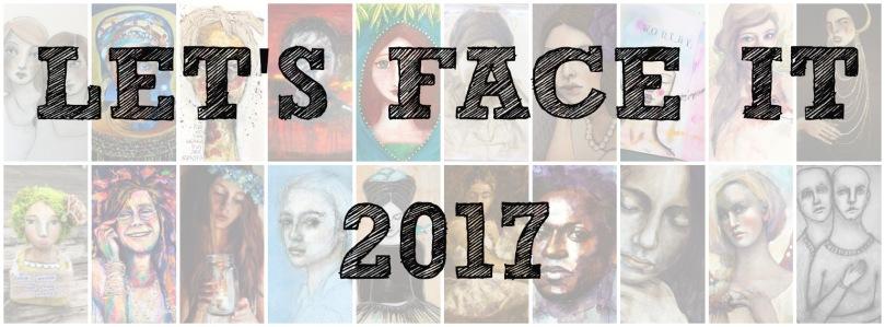 Lets Face it 2017